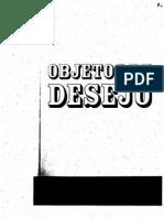 O.Desejo (Imcompleto)