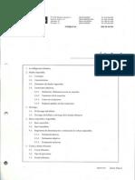 Tema 1.3 Agentes de la hacienda pública