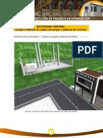 Actividad 4 instalaciones Eléctricas