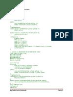 class-objetos-constructores-__0__4