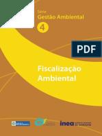 T12_-_Fiscalizacao_Ambiental
