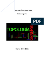 268948133 Topologia General