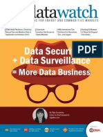 ZE Datawatch September-October 2015