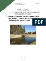 Informe de Consistencia.docx