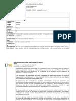 Syllabus Del Curso (1)