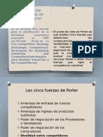 CADENA DE VALOR-BCG-.pptx