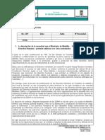 Estudio Previo Jve y Pp 2015 v080515