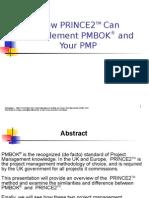 pmispmbokvsprince2-123858628552-phpapp02