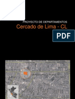 PPT - Proyecto Ejemplo R2
