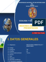 01. presentacion de curso.pdf