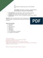 formas discursivas modulo 4.docx