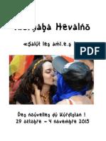 Merhaba Hevalno 6