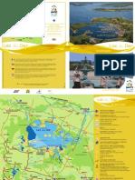 Lac_du_Der.pdf
