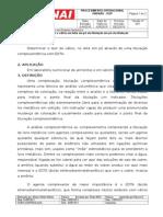 Pop Capela Exaustao (3)