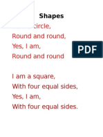 Shapes doc.docx