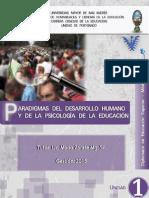 Lectura Inductiva 1.pdf