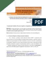 1423-3863-1-PB.pdf