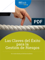 Whitepaper Claves Exito Gestion Riesgos