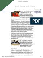 UNICEF México - Educación - Educación