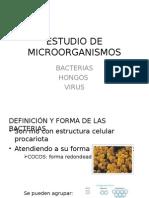 ESTUDIO_DE_MICROORGANISMOS   UNIDAD 4.ppt