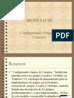 WNTADM3