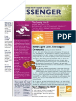 Messenger 11-4-15