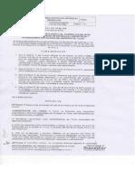 2-Resolucion 018 de 2014 Reglamentacion Estimulos