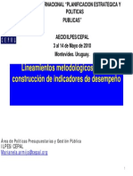 Indicadores Metodologia Aecid Marmijo