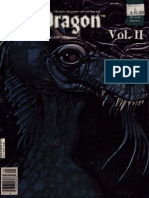 Best of Dragon Magazine #002