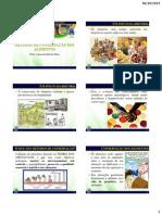 [Aula T5] Métodos de Conservação.pdf