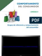 Sesión 4 - Grupos de Referencia.pdf