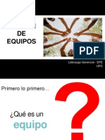 Liderazgo de Equipos (A).pdf