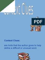 context clues1
