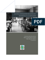 Perez-Almonacid Rangel Bautista... Aprendizaje y Abstraccion Conceptual 2014