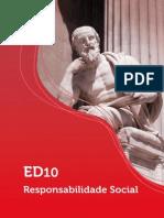 Atividade Discursiva 2 ED10