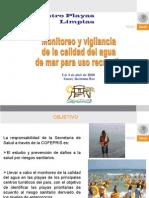 Panel2P1Vigilancia y Monitoreo