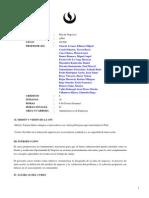 AP04 Plan de Negocios 201500