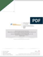 Métodos Directos e Indirectos en La Valoración Económica De