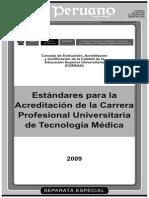 Estand_Acred_Tecn_Medica.pdf
