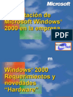 Windows 2