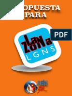 LaZONA Test