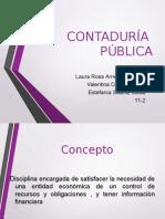 contaduria publica1