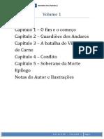 Overlord Volume 1.pdf