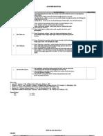 Ibf 02 Anatomi Histologi