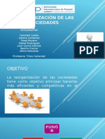 Ppt Derecho Panama