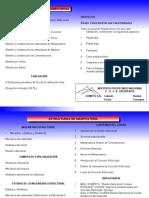 Copia de Curso de Estructuras III.ultima Ppt