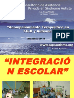 INTEGRACIÓN-ESCOLAR.ppt