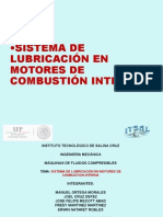 SISTEMA-DE-LUBRICACION-EL-mero-meroppt.ppt