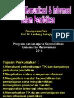 TKI Dalam PendidikaN-Bahan Kuliah S2 SAJIAN-okt 2014 (2)