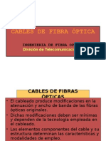 Cables Ópticos.pptx